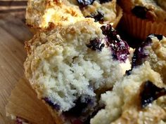 ... Grapes on Pinterest | Grape Jam, Focaccia and Rosemary Focaccia