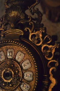 """briannadamra: """" briannadamra.tumblr.com """""""