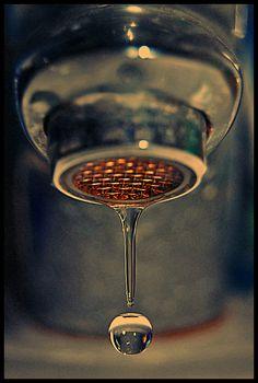 Faucet by ~SlLVlA