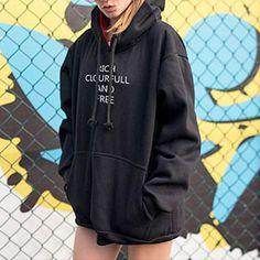 To design a printed hoodies with extremely cheap price,visit lanesha.com and get your own cheap customized hoodies today. #formoredetails http://www.lanesha.com/
