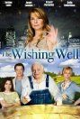 The Wishing Well (TV Movie 2009)         - IMDb