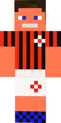 ALVARO GAMER497 Minecraft Skins Cool, Bar Chart, Company Logo, Diagram, Logos, Logo, Bar Graphs