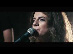 Subcarpaţi - Rabdă inimă // De Dor Si De Bucurie (S.U.B. 2016) (Official Video) - YouTube