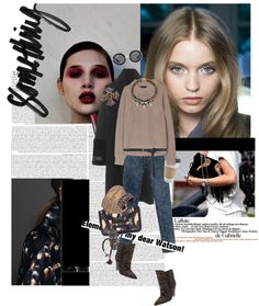 """""""Untitled #245"""" by fransi ❤ liked on Polyvore"""