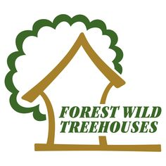 Tree House Plans, Warm Bedroom, Tree House Designs, Sound Of Rain, Unique Settings, Play Equipment, Construction Services, Treehouses, Writing Poetry