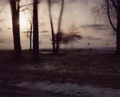 Google Image Result for http://iconolo.gy/sites/default/files/ToddHido_276.jpg