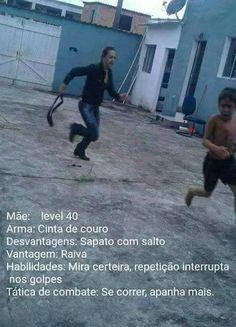 Pérolas - Pérolas do Orkut, Pérolas do Facebook, Twitter...