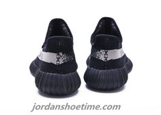 big sale 2a782 100e6 Pin by shop sore on shops  Pinterest  Yeezy boost, Shoes and