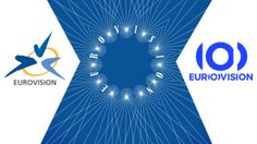 eurovision network services