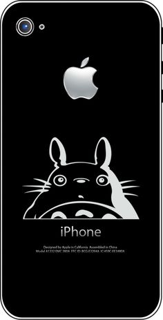 Need For Galaxy S 3