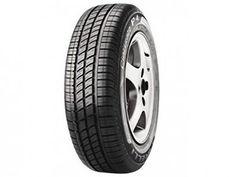 Pneu Pirelli Aro 14 175/65R14 - Cinturato P4 com as melhores condições você encontra no Magazine Raimundogarcia. Confira!