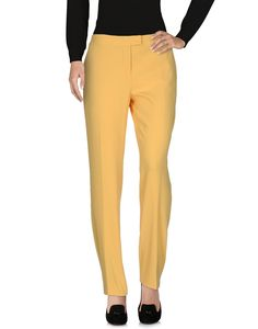 Moschino Cheap And Chic Women Casual Pants on YOOX. The best online selection of Casual Pants Moschino Cheap And Chic. YOOX exclusive items of Italian and international d...