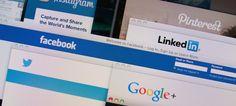 60 Awesome Social-Media Tools for Entrepreneurs   Inc.com