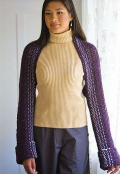 3af5ef03b3e0 88 Best Crochet Clothing images