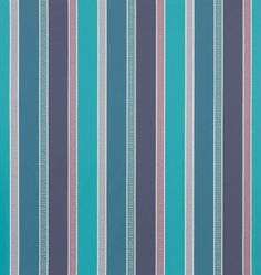 Aradonis Stripe by Lorca Fabrics   Store — FABRIC STUDIO STORE