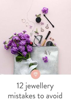 12 Jewellery Mistakes (that you should stop making!): tips from a jewellery professional. 12 Jewellery Mistakes (that you should stop making!): tips from a jewellery professional. Handmade Silver Jewellery, Silver Jewellery Indian, Handmade Design, Handmade Shop, Handmade Products, How To Clean Silver, Cleaning Silver Jewelry, Unique Necklaces, Silver Necklaces