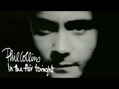 """Phil Collins' drum fill on """"In The Air Tonight"""" is arguably the greatest of all time, a perfect synthesis of song craft and percussion that could only come from a person who was skilled at both. After more than three minutes of melancholy synthesizers and soft pattering drums, the fill breaks the un"""