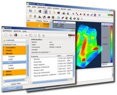 monitoring-software