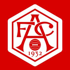 Arsenal Crest 1932