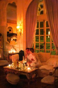 Elegant Estate Wedding Samuel Lippke | photography by http://www.samuellippke.com/