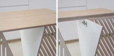 Batiik Studio - Roman Apartment (5)