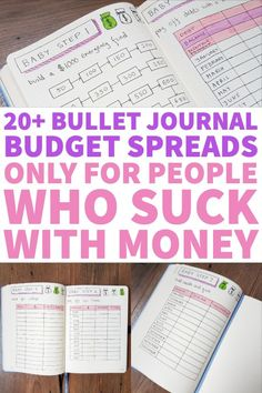 Check out the best bullet journal budget layouts! It's easier to control my finances with bullet journal budget How to use them? - Here you can find awesome bullet journal monthly budget ideas. Bullet journal layout inspiration for organizing life Bullet Journal Budget, How To Bullet Journal, Bullet Journal Printables, Bullet Journal Layout, Bullet Journals, Bullet Journal Finance, Bullet Journal Spending Tracker, Bullet Journal Binder, Budgeting Finances