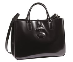 Luksusowa-torebka-Longchamp-wiosna-2014-23