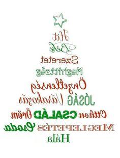 Christmas And New Year, Winter Christmas, Christmas Holidays, Merry Christmas, Christmas Gift Decorations, Christmas Crafts, 2 Advent, Christmas Feeling, Christmas Things
