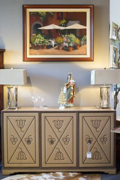 Exceptional Dining Room Set Found At Avery Lane In Scottsdale, Arizona | Consignment  Furniture At Avery Lane | Scottsdale Arizona | Pinterest | Room Set, ...