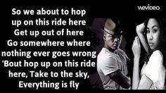 Hands in the air timbaland feat ne-yo lyrics sexy love lyrics