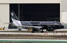 """https://flic.kr/p/aFE9Fk 