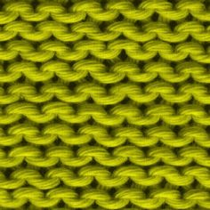 knit texture - Google Search