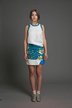 wwwelainemcgoverncom   Shop Ss 15, Sequin Skirt, Sequins, Spring Summer, Skirts, Shopping, Collection, Fashion, Moda