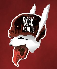 #RockalParque2016 Stay with us! Just 10 minutes from out hotel!