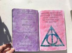 Saccage ce carnet - Place des objets sous cette page et décalque leur contour en frottant avec un crayon
