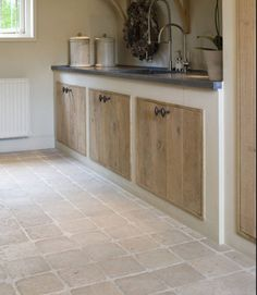 √ Scandinavian Kitchen Design For Your Lovely Home - Boxer JAM Rustic Kitchen, Country Kitchen, Kitchen Decor, Kitchen Walls, Decorating Kitchen, Kitchen Ideas, Concrete Kitchen, Scandinavian Kitchen, Küchen Design