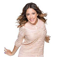 Violetta | Disney Channel Portugal | Disney PT