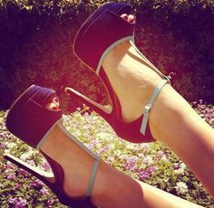 shoes heels shoes heel 2014