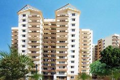 HM Constructions has been developing luxury apartments off kanakapura road like HM Nimbus. HM Nimbus is developing in 28 Acers of land; it's having 55% green space with 3 BHK apartments. HM Constructions is offering apartments for sale in kanakapura road Bangalore and the price starts from 70 lakhs on wards.