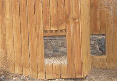 53 Best Dog Fence Windows Images Dog Fence Dog Window