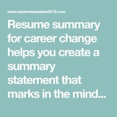 133 best resumes images on pinterest in 2018 job search cv
