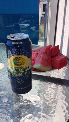San Pellegrino, Beverages, Drinks, Soda, Crisp, Watermelon, Blueberry, Canning, Drink