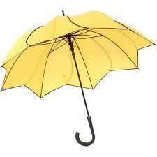 joli parapluie
