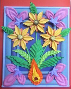 Najlepsze Obrazy Na Tablicy Dekoracje Wiosna 417 Crafts Easter
