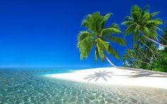 Lanai Island, Big Island Hawaii, Island Beach, Small Island, Jamaica Vacation, Hawaii Honeymoon, Vacation Trips, Beach Vacations, Tropical Beach Resorts