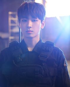 Wonwoo's birthday is coming up! 😍 July 17 Carat's! Woozi, Mingyu Wonwoo, Seungkwan, Seventeen Wonwoo, Seventeen Debut, Seventeen Memes, Vernon, Have A Sweet Dream, Rapper