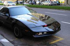 ¿Quieres saber dónde puedes encontrar y comprar en España un coche fantástico como Kitt?  - http://plazafinanciera.com/quieres-saber-donde-puedes-encontrar-y-comprar-en-espana-un-coche-fantastico-como-kitt/   #AutoScout24, #ElCocheFantástico #Sociedad