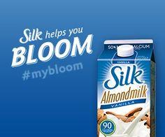 Silk_300X250-Brand