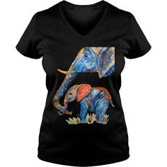 elephant - see more here https://www.sunfrog.com/OanhDiep/elephant  #elephants #elephantshirts #iloveelephants # tshirts