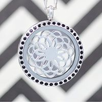 Jewelry, South Hill Designs by Kelly McGraw Pre design Large black crystal locket with shd screen Jewelry Accessories, Fashion Accessories, Fashion Jewelry, Black Crystals, Swarovski Crystals, Locket Design, South Hill Designs, Silver Lockets, Locket Charms